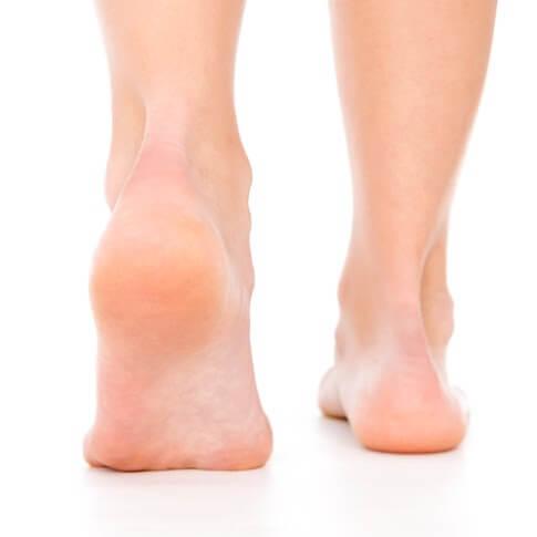 8e9146514d Flip Flops or  Flip Nots  - Loudoun Sports Therapy Center